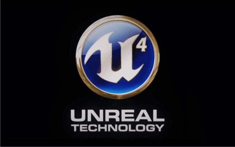 Epic Announces Unreal Engine 4 Subscription Plan