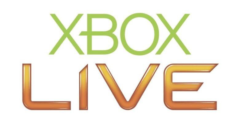 Xbox Live