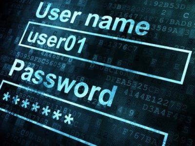 Hackers 4996108 Lrg
