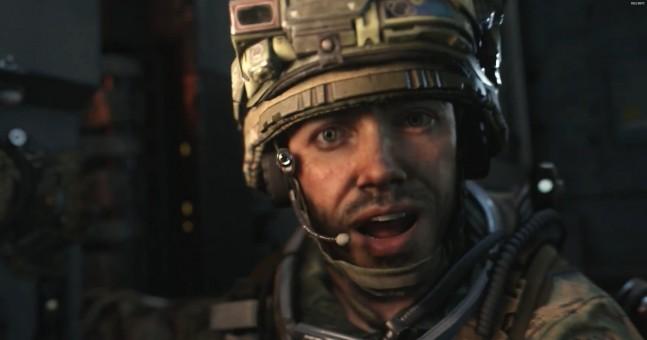 call of duty advanced warfare 02