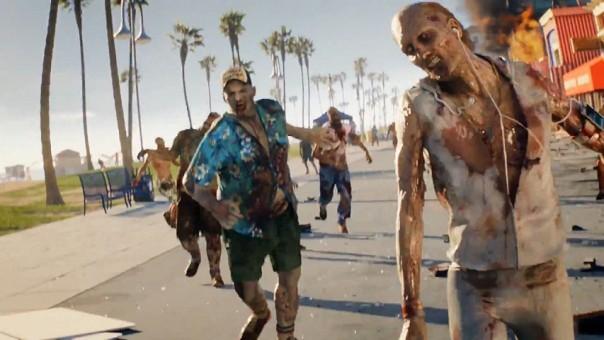 dead-island-2-604x340 Dead Island 2 announced with CGI trailer