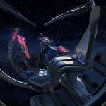 star citizen xi'an scout ship