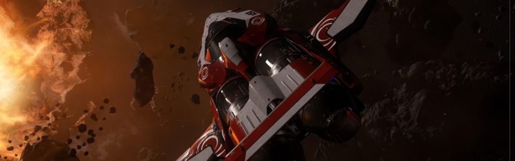 Star-Citizen-1024x321 Star Citizen raises $49 million - Space plant added