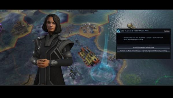 civilization beyond earth (4)