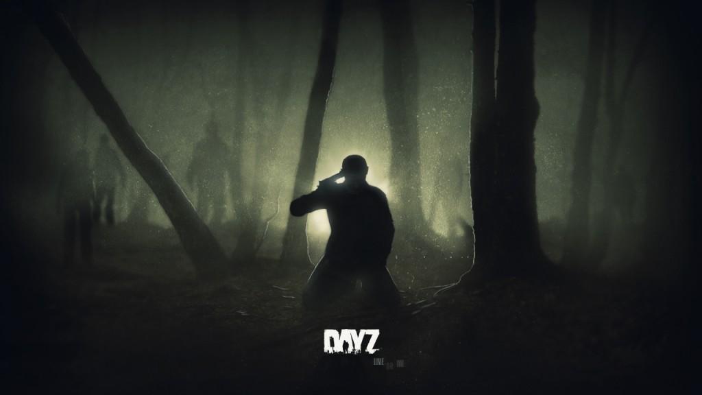 dayz (4)