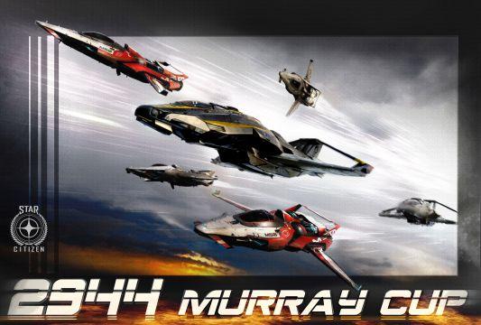 hangar-poster-533x360 Star Citizen backers get a free hangar poster in time for Gamescom