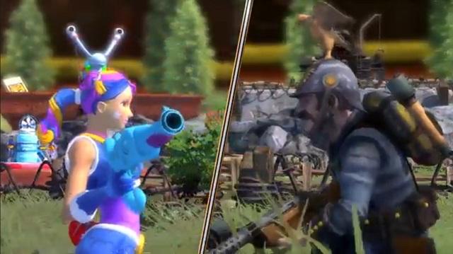 toy-soldiers-war-chest Toy Soldiers: War Chest contains Germans and unicorns