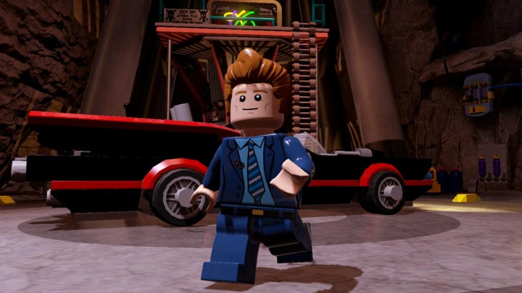 LEGO_Batman_3_ConanOBrien_03