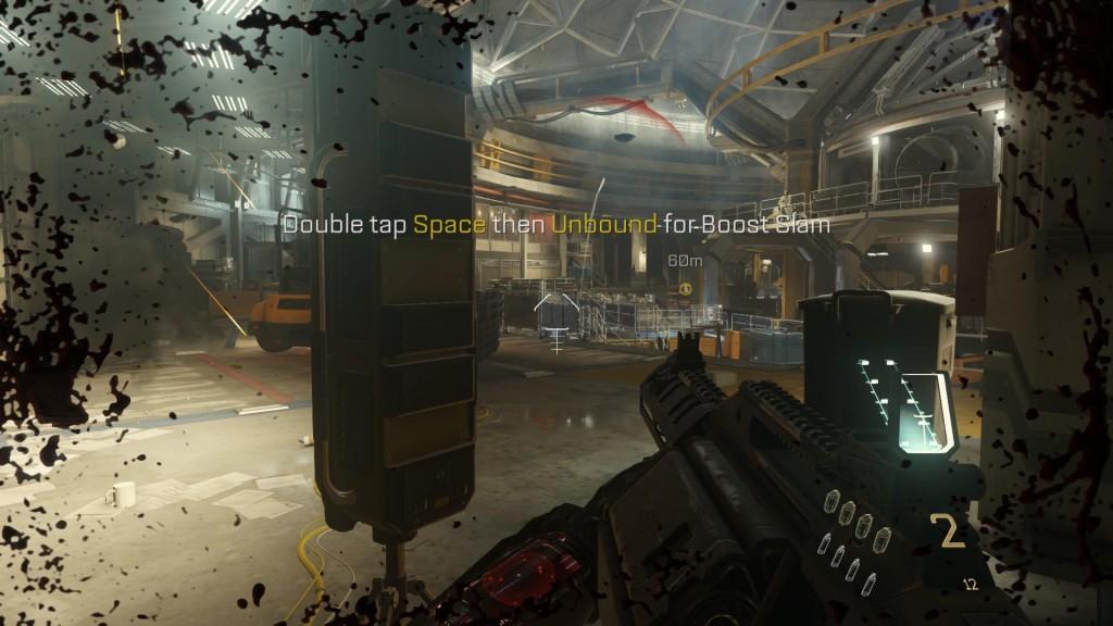 Call of Duty Advanced Warfare - 278