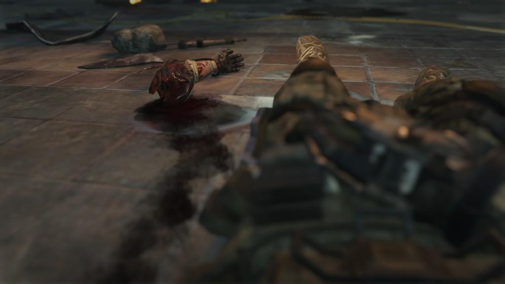 Call of Duty Advanced Warfare 5