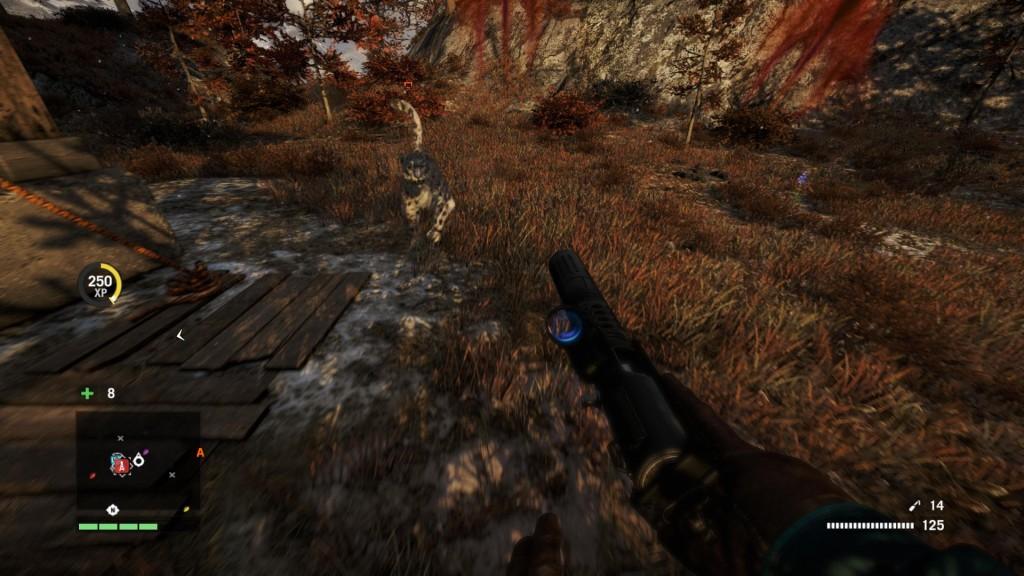 Far Cry 4 - 8
