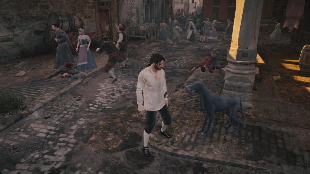 assassin's creed unity (10)
