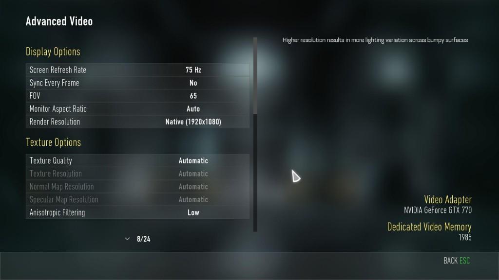 call of duty advanced warfare pc settings menu (1)