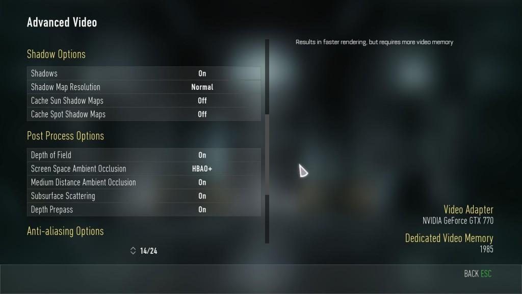 call of duty advanced warfare pc settings menu (2)