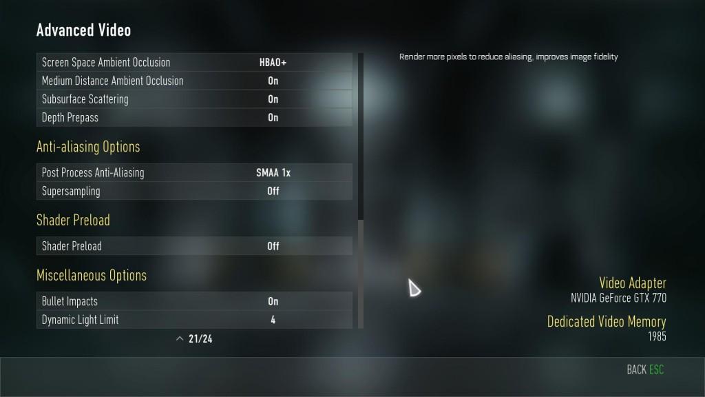 call of duty advanced warfare pc settings menu (3)