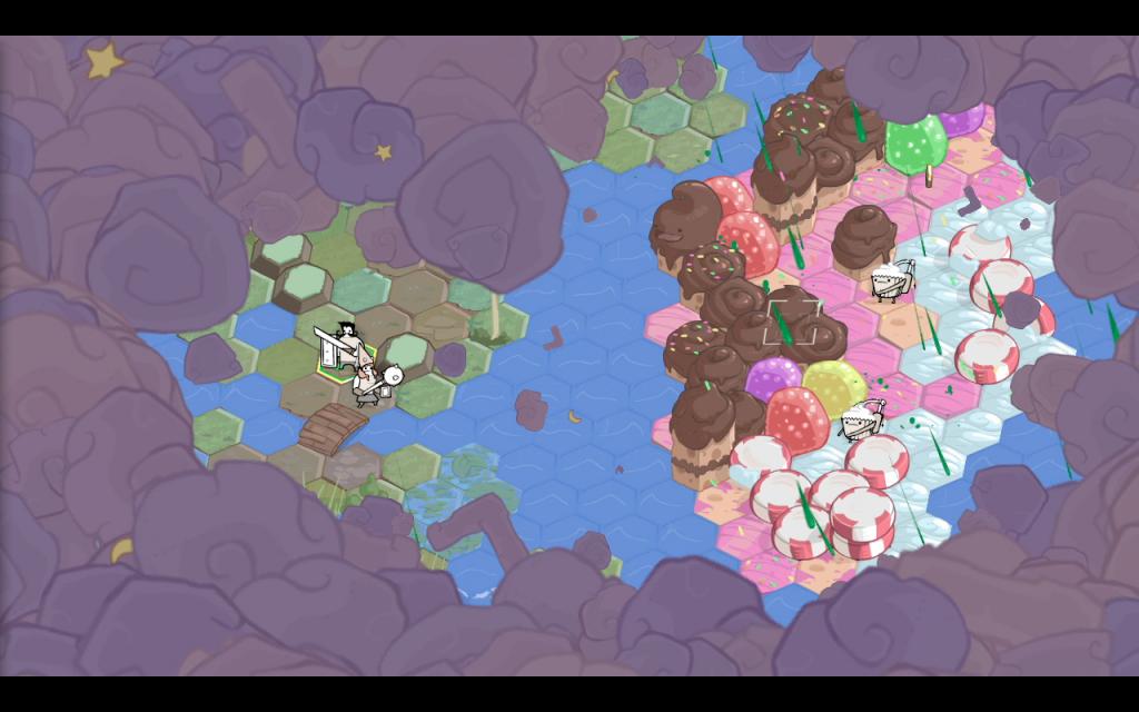 Game4_DistantCupcakes