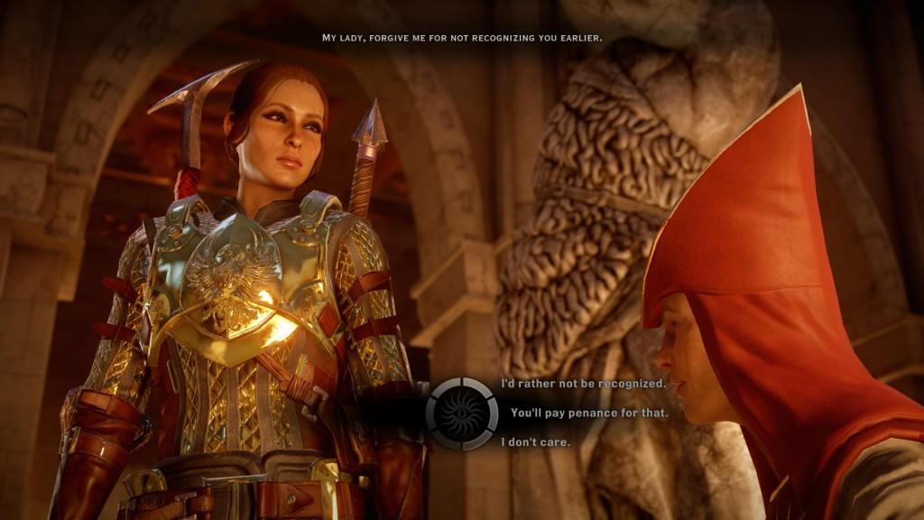 dragon age: inquisition 12