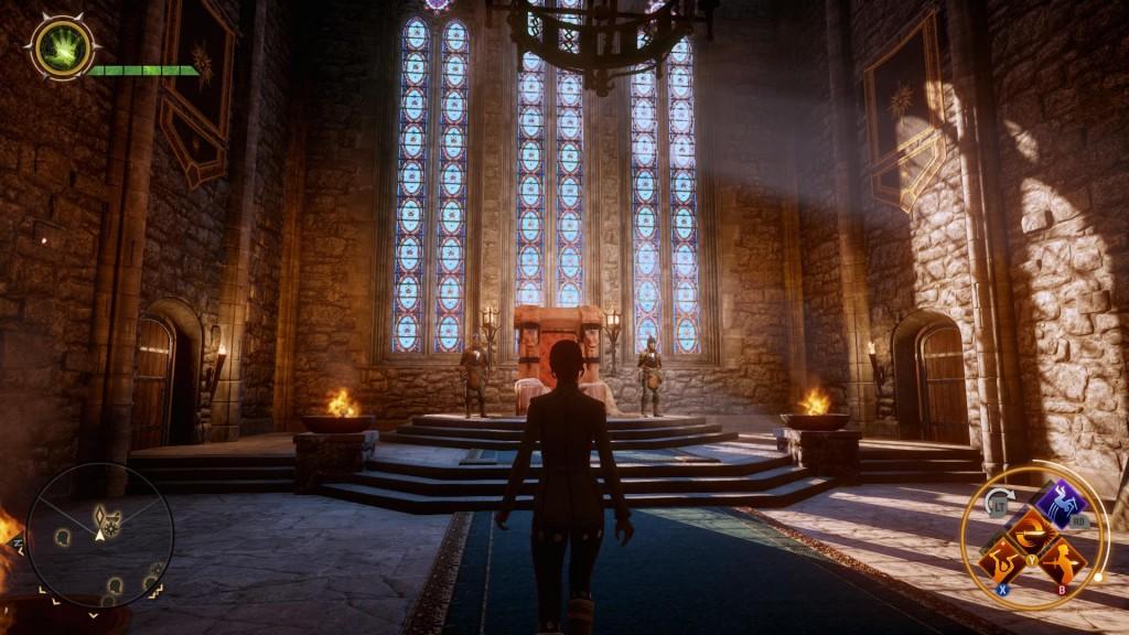 dragon age: inquisition 13