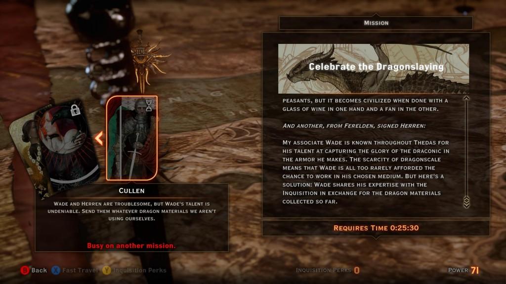 dragon age: inquisition 6