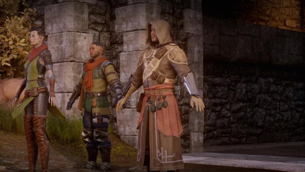 dragon age: inquisition 7