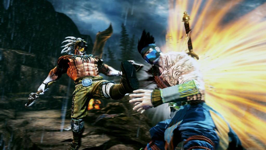 killer-instinct-1024x576 Microsoft Studios gauging interest in Killer Instinct PC release