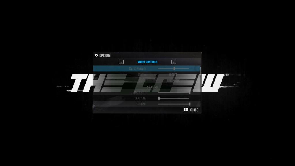 the crew (9)