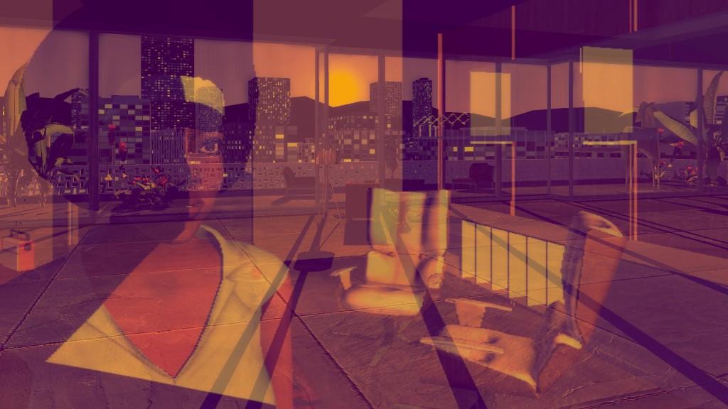 Sunset - 03