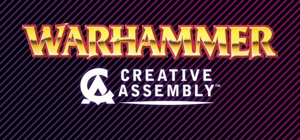 creative assembly warhammer