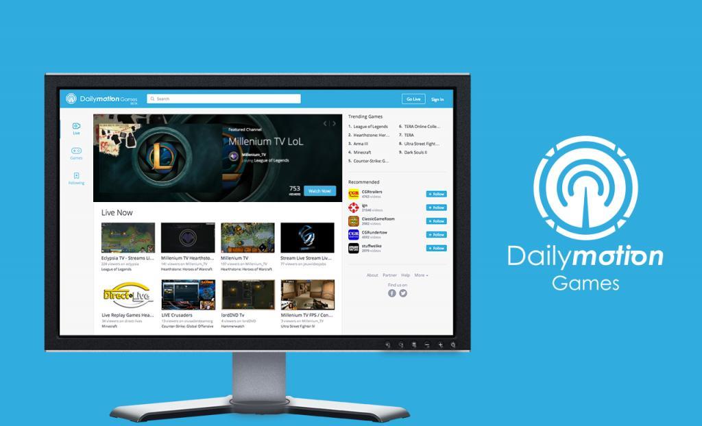 dmgames_desktop
