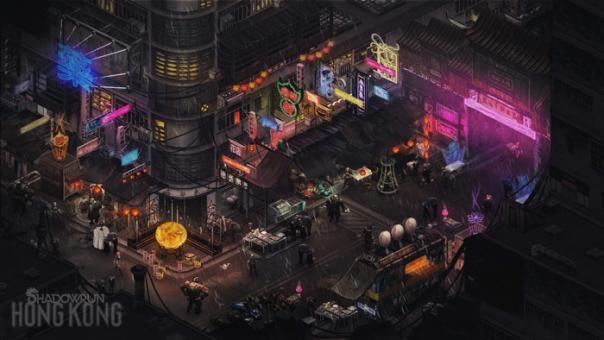 shadowrun hong kong (1)