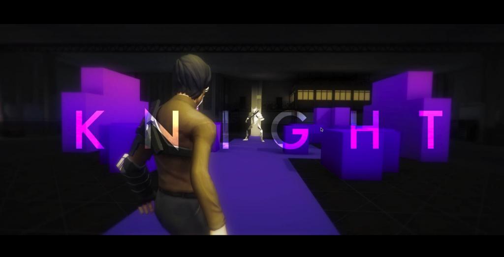 volume-knight