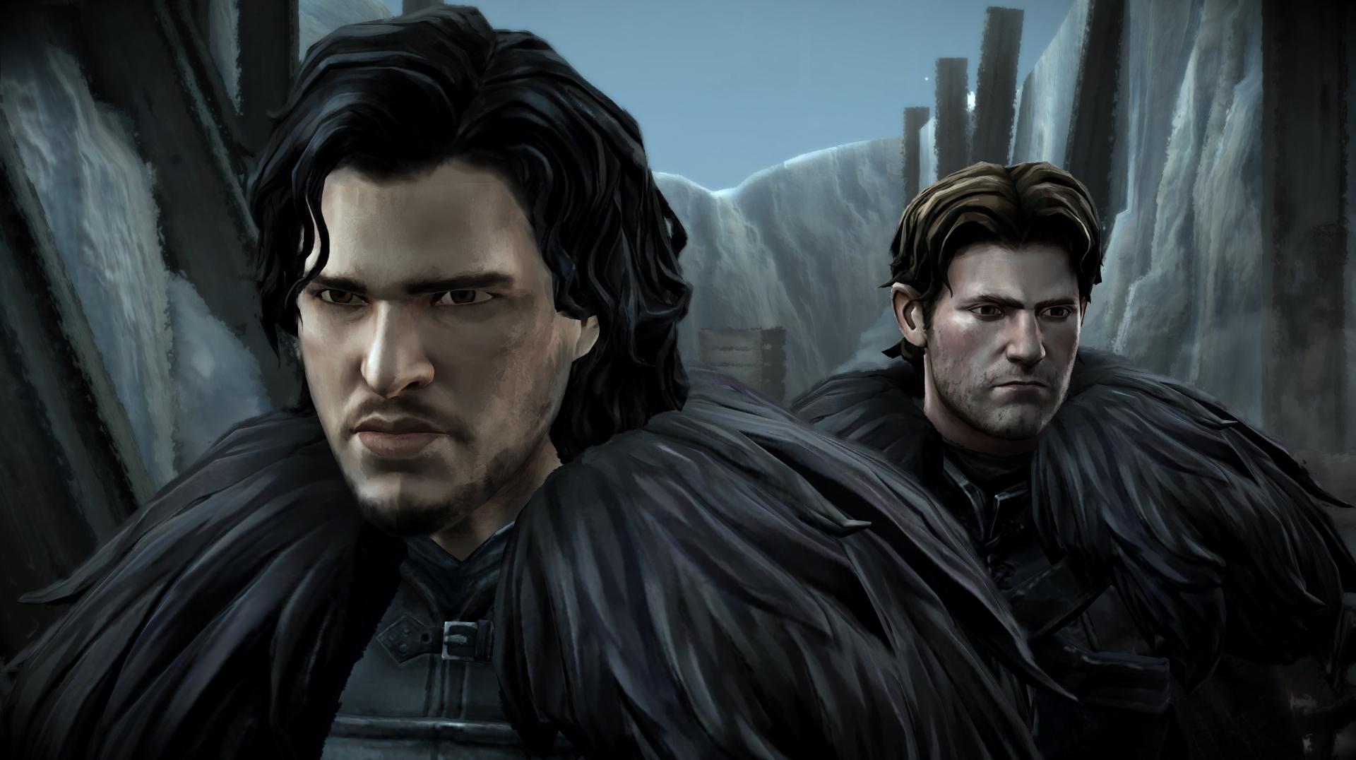 Game Of Thrones Staffel 4 Wiederholung