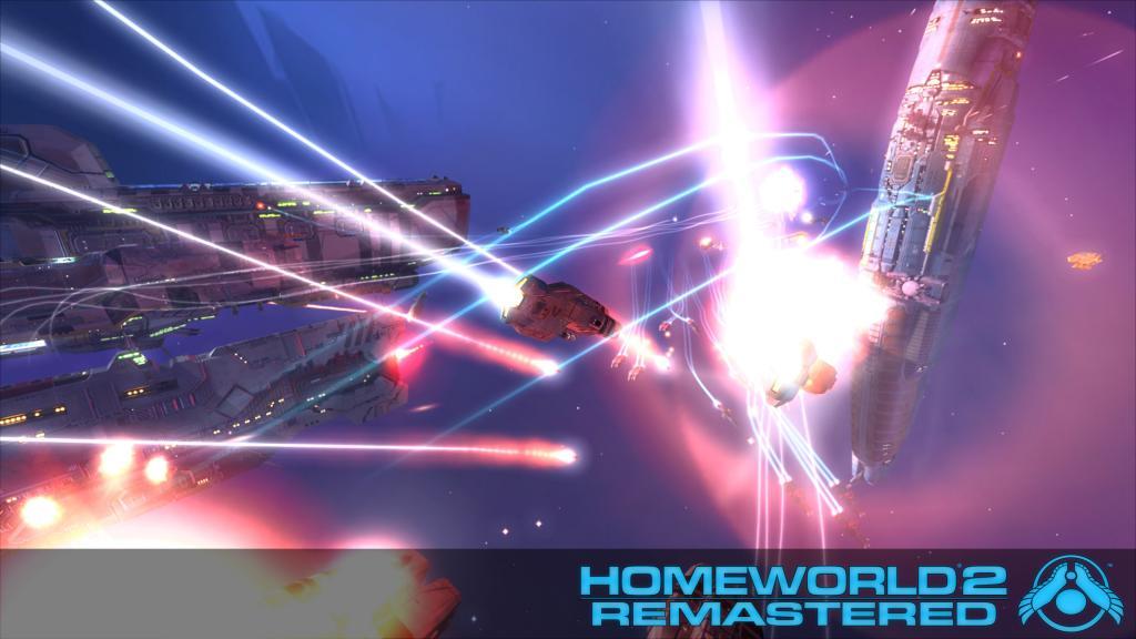 homeworld remastered (3)