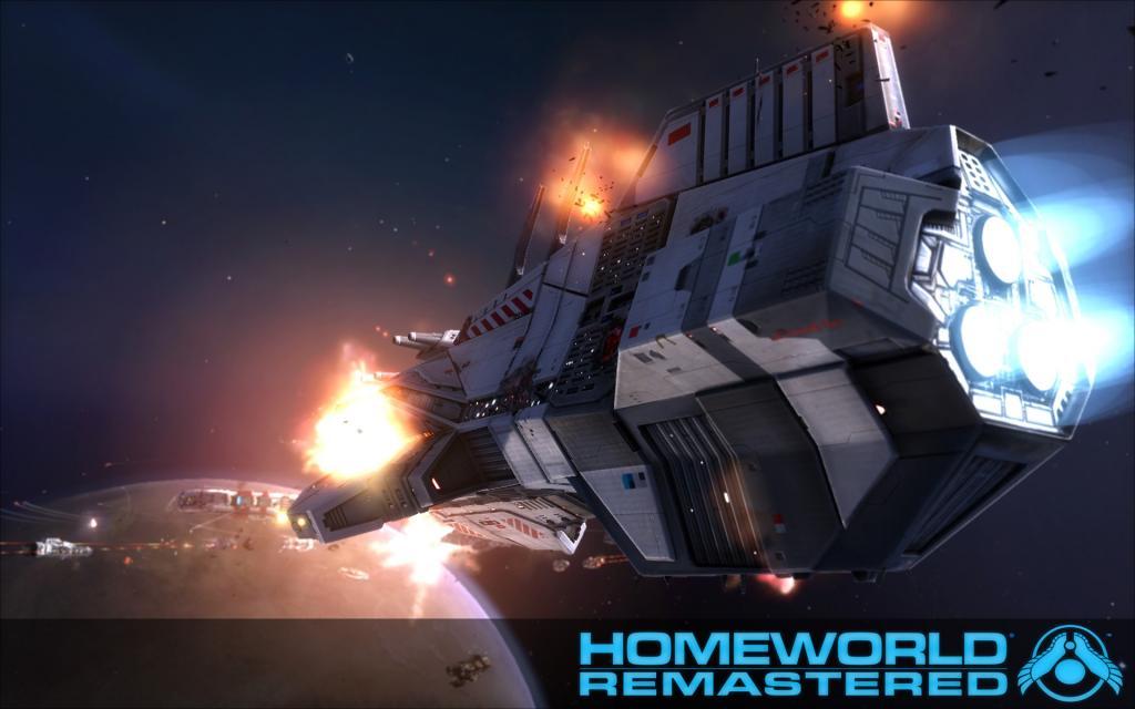 homeworld remastered (6)