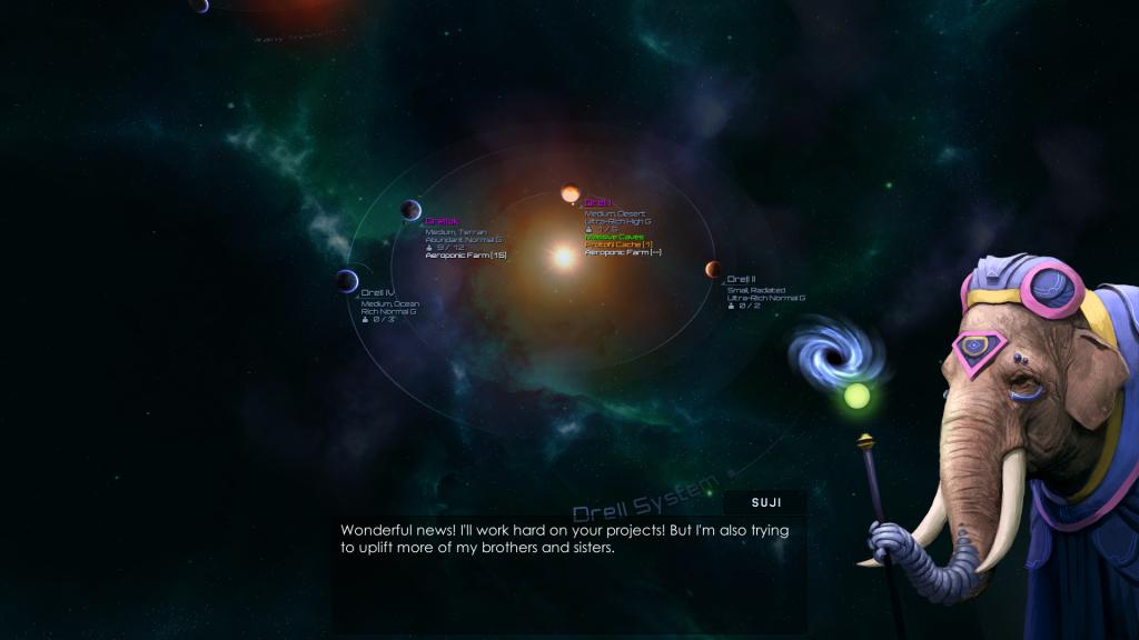 stardrive 2 (1)