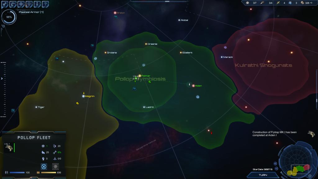 stardrive 2 (9)