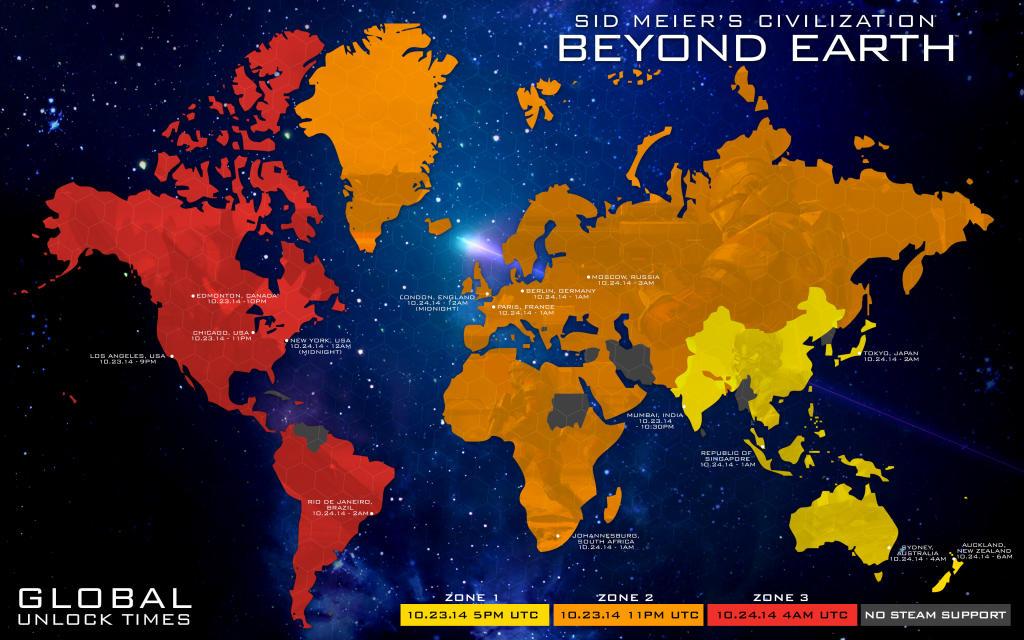 Civilization-Beyond-Earth-releasedate