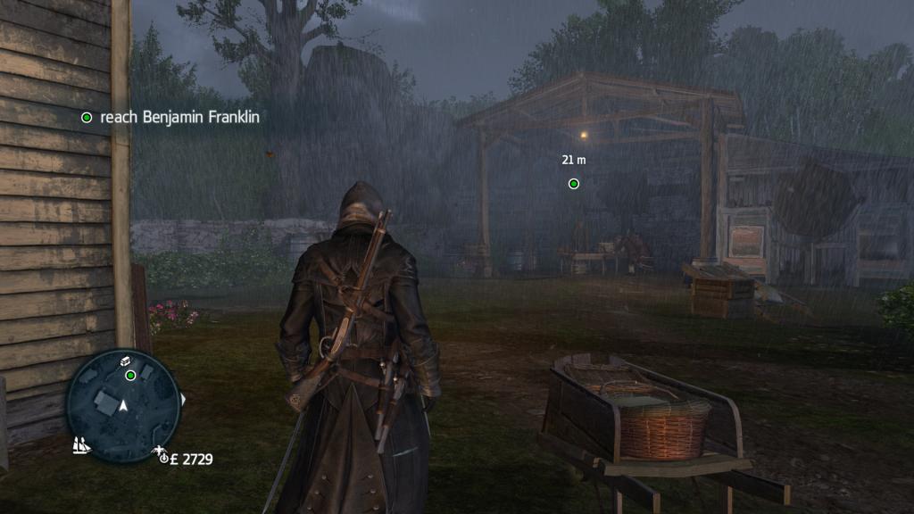 assassin's creed rogue (2)