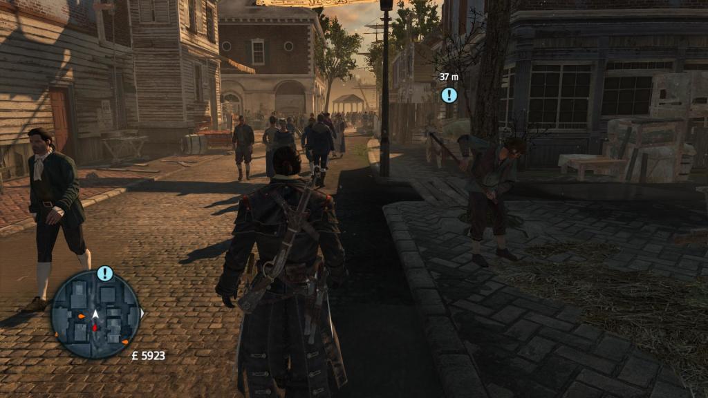 assassin's creed rogue (4)