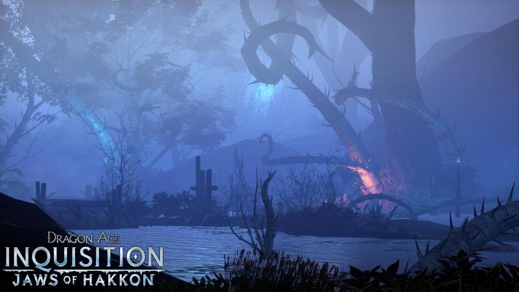 dense_forest_-_dai_jaws_of_hakkon