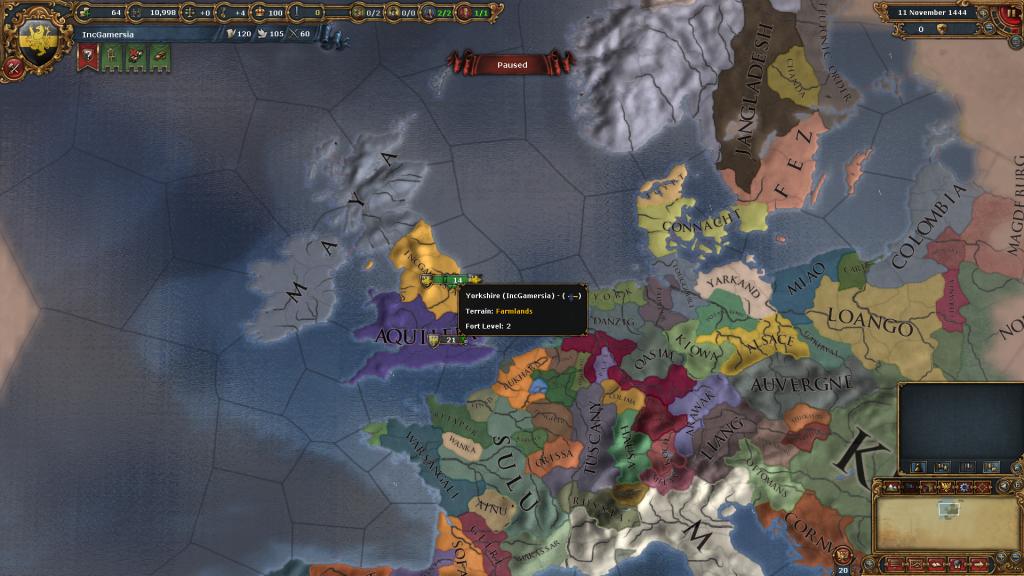 europa universalis iv el dorado (6)