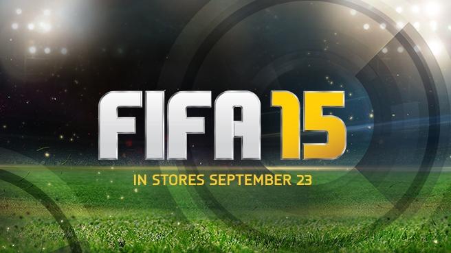 fifa15-releasedate
