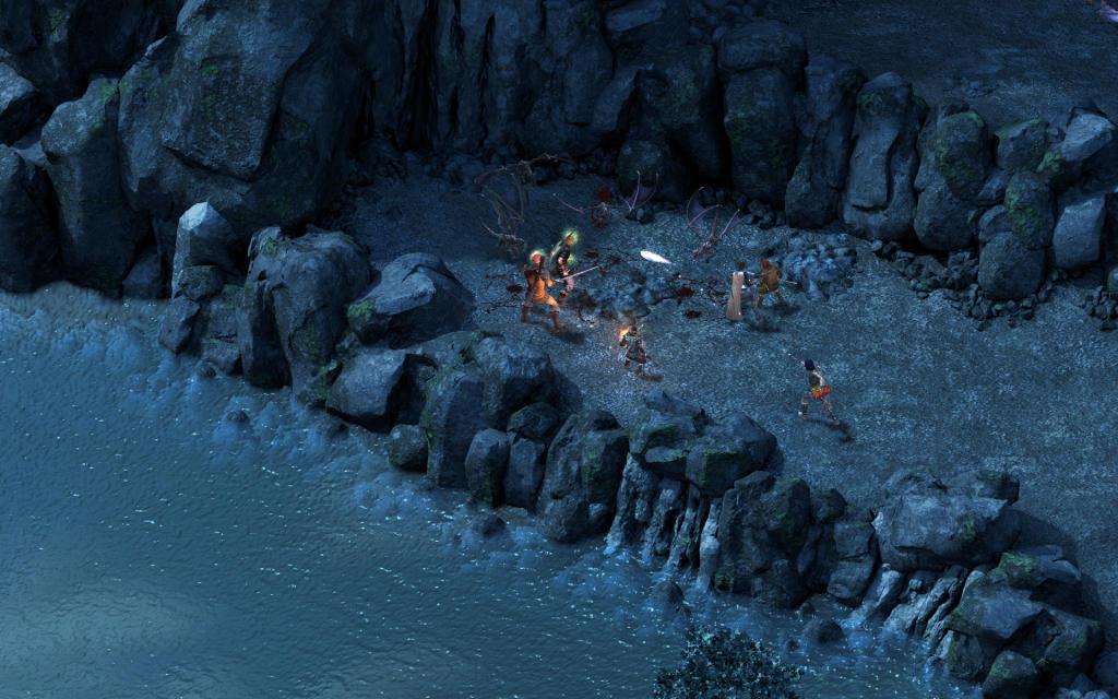 pillars of eternity dragons (1)