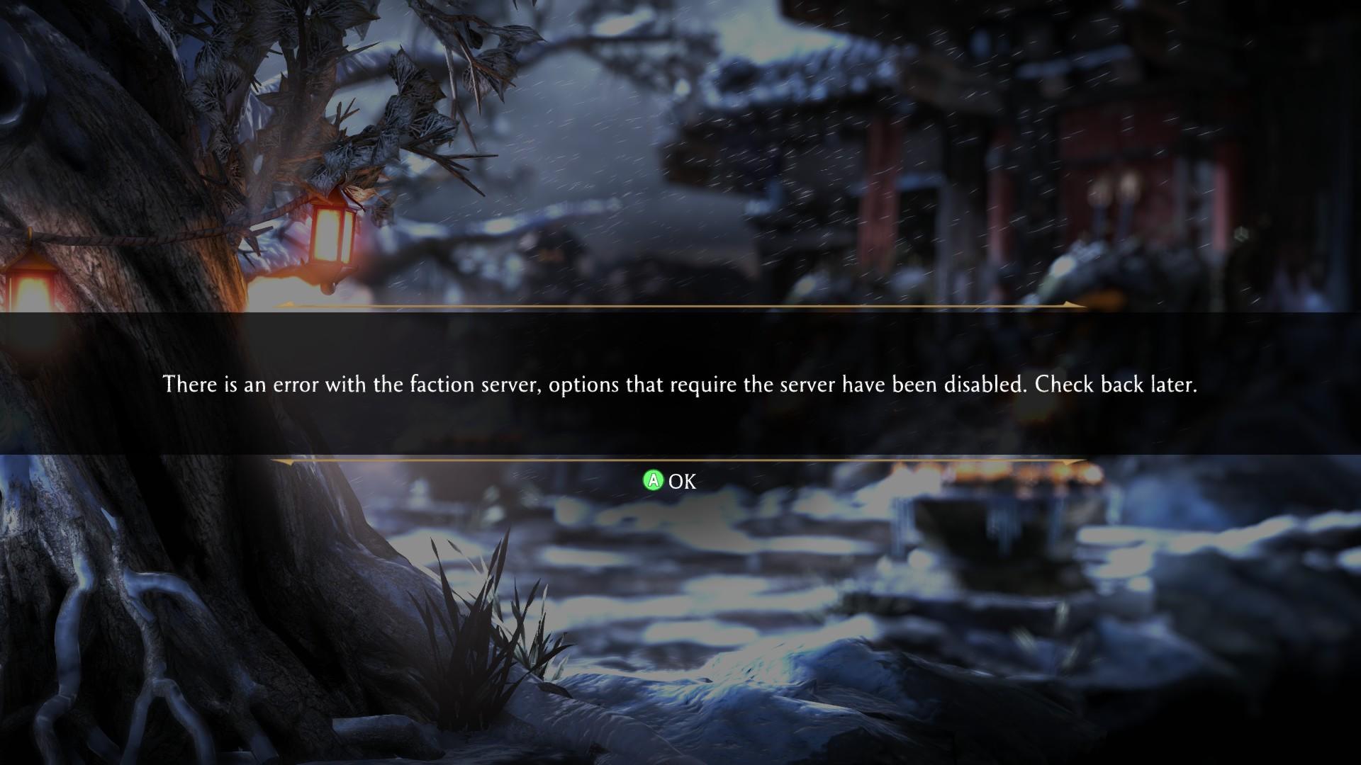 Mortal Kombat X PC Port Impressions   PC Invasion