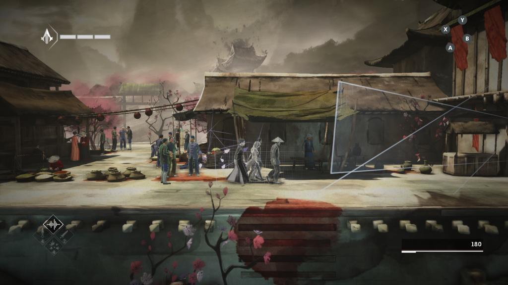 assassins creed chronicles china (4)