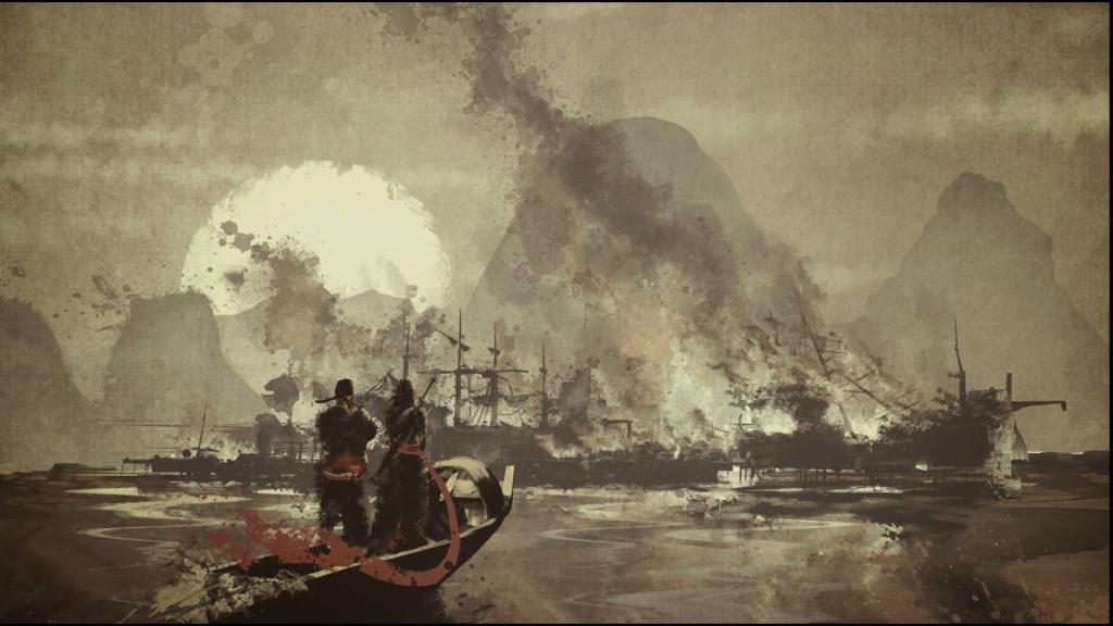 assassins creed chronicles china (6)