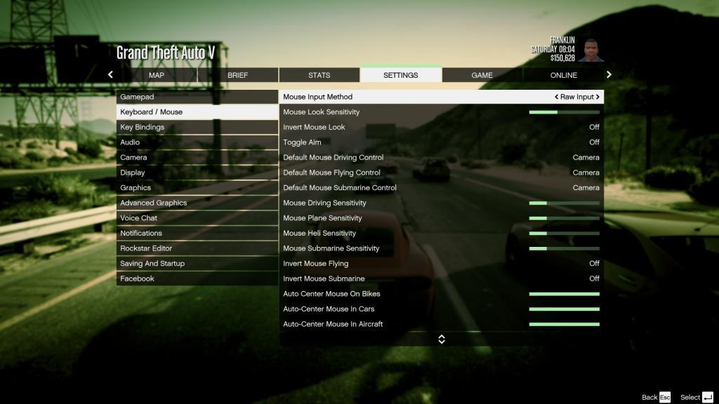 gta v control options (4)