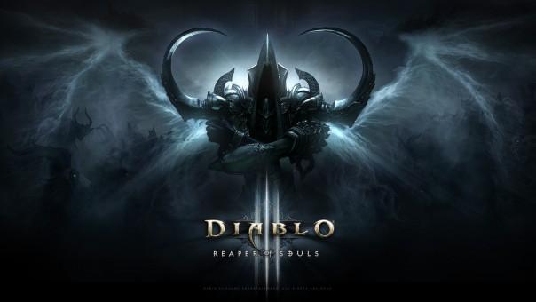 "Blizzard seeking game director to lead Diablo ""into the future"""
