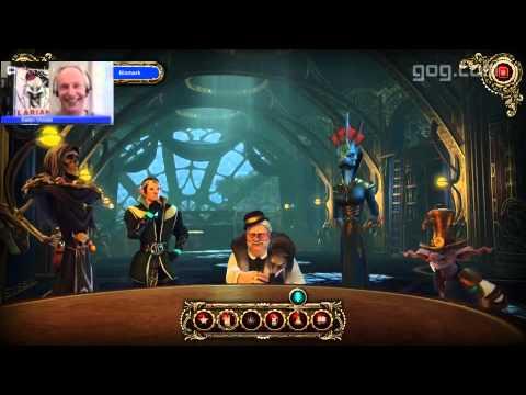 A drag: Divinity: Dragon Commander delayed until 6 August