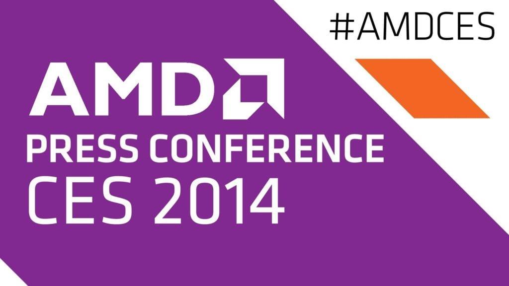 AMD Mantle Battlefield 4 footage premiered – 20 games in development